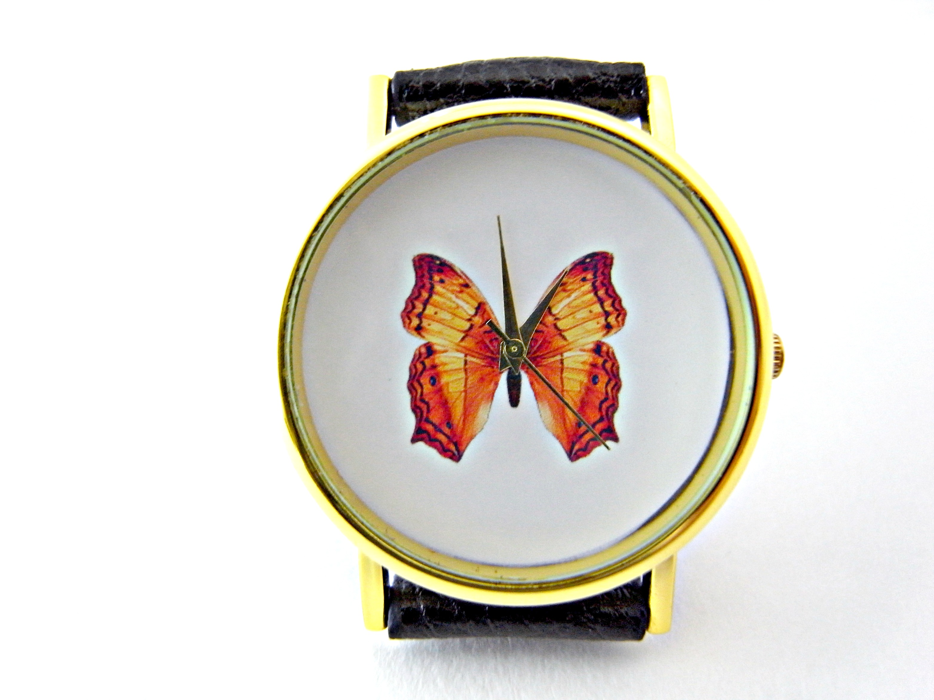 main butterfly watchshop metro york ladies spade watches kate watch new com